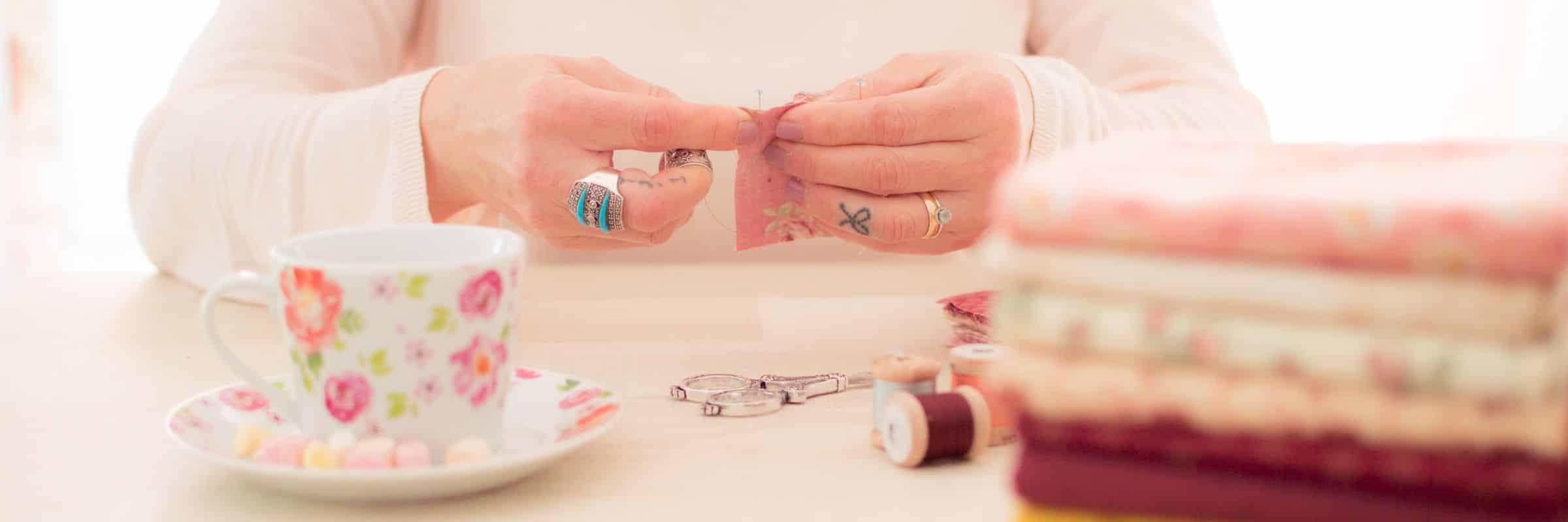 slider-patchwork-multicolor-