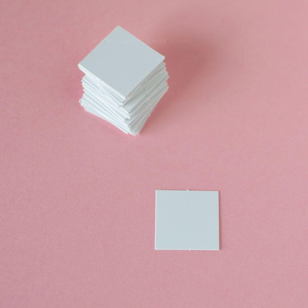 cuadrados-english-paper-piecing-Editar