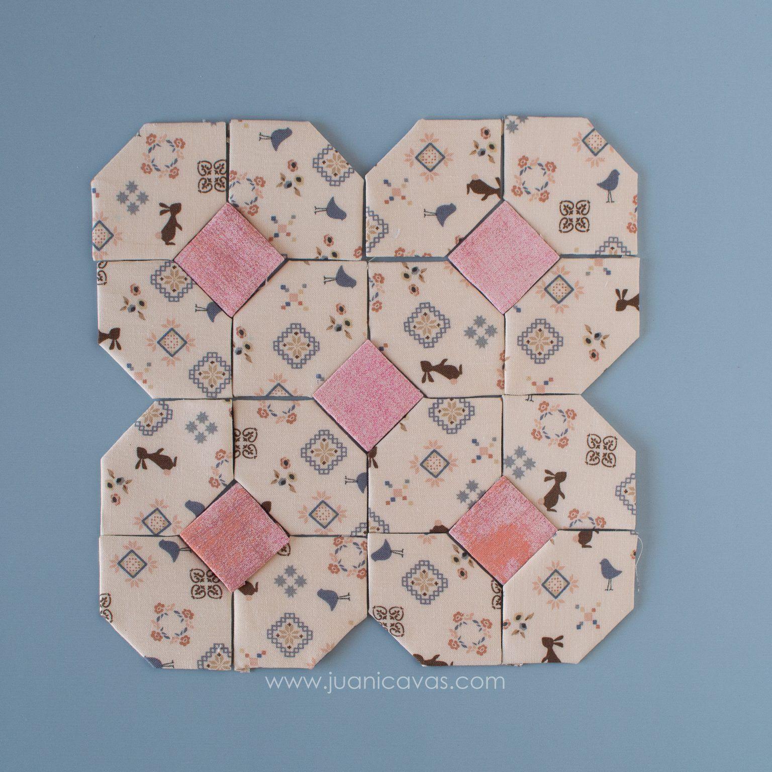 cuadrados y hexagonos english paper piecing-2