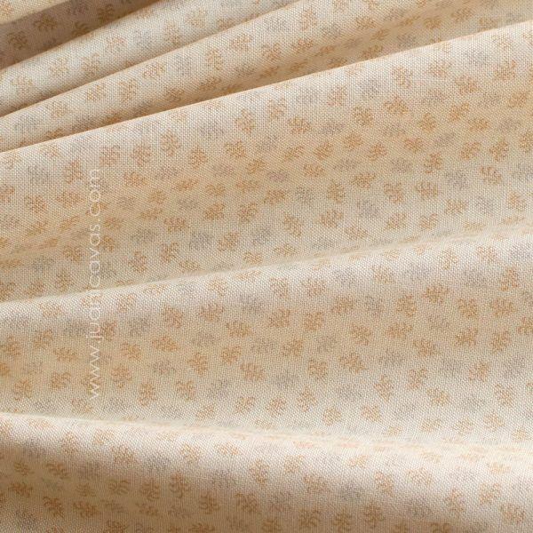 telas para patchwork