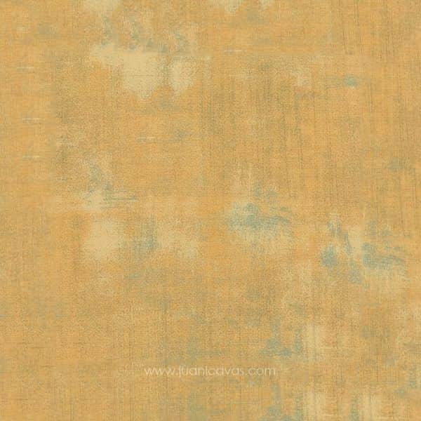 Oro grunge pinceladas de gris 30150-273 moda fabrics