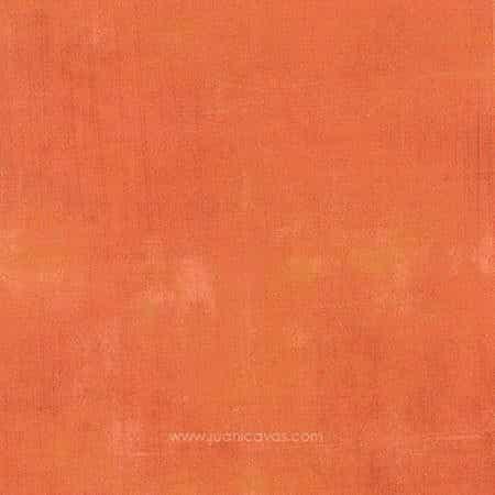 Moda Grunge papaya 30150-261 Telas para Patchwork