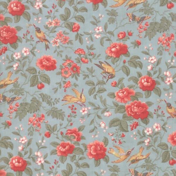 Daybreak Moda fabrics 44241 15