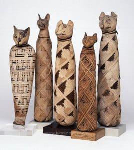 historia del patchwork egipto